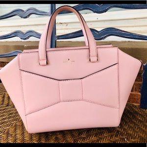 Large Kate Spade handbag!